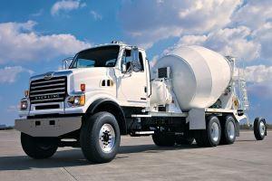 Concrete-Mixer2-300x200