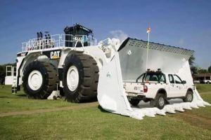 White-Truck-300x200