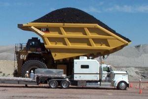open-cast-mining-3-300x200